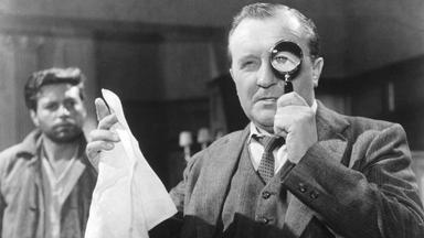 Edgar Wallace - Edgar Wallace: Der Frosch Mit Der Maske