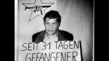 Momente Der Geschichte - Vom Deutschen Herbst