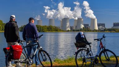 Planet E. - Der Kampf Gegen Den Klimawandel