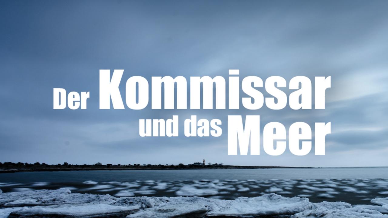 Der Kommissar Und Das Meer Folgen
