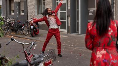 Heldt - Heldt: Der Mann Aus Wien