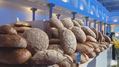 Ernest & Celestine - Der Mythos Vom Deutschen Brot
