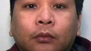 Zdfinfo - Auf Verbrecherjagd: Der Pfleger Von Stepping Hill