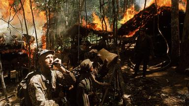 Zdfinfo - Der Preis Des Krieges: Vietnam