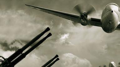 Zdfinfo - Der Preis Des Krieges: Zweiter Weltkrieg