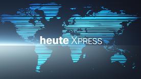 Der schnelle Nachrichtenüberblick: heute Xpress