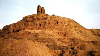 Zdfinfo - Der Turmbau Zu Babel