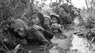 Zdfinfo - Der Vietnamkrieg (5) Der Fall My Lai