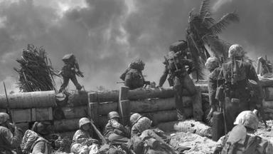 Zdfinfo - Der Zweite Weltkrieg (8): Der Weg In Den Untergang