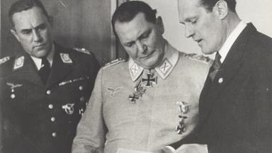 Zdfinfo - Der Zweite Weltkrieg (3): Neue Allianzen