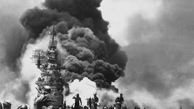 Zdfinfo - Der Zweite Weltkrieg (10): Verbrannte Erde