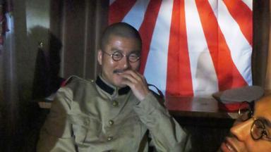 Zdfinfo - Despoten: Hideki Tojo - Japans Minister Des Schreckens