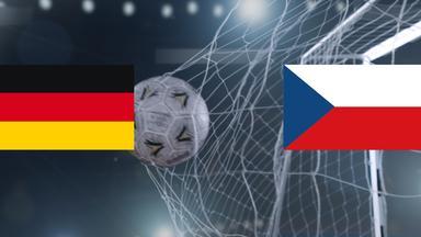 Zdf Sportextra - Handball-em: Deutschland - Tschechien