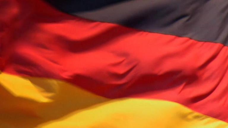 Bildergebnis für deutsche fahne