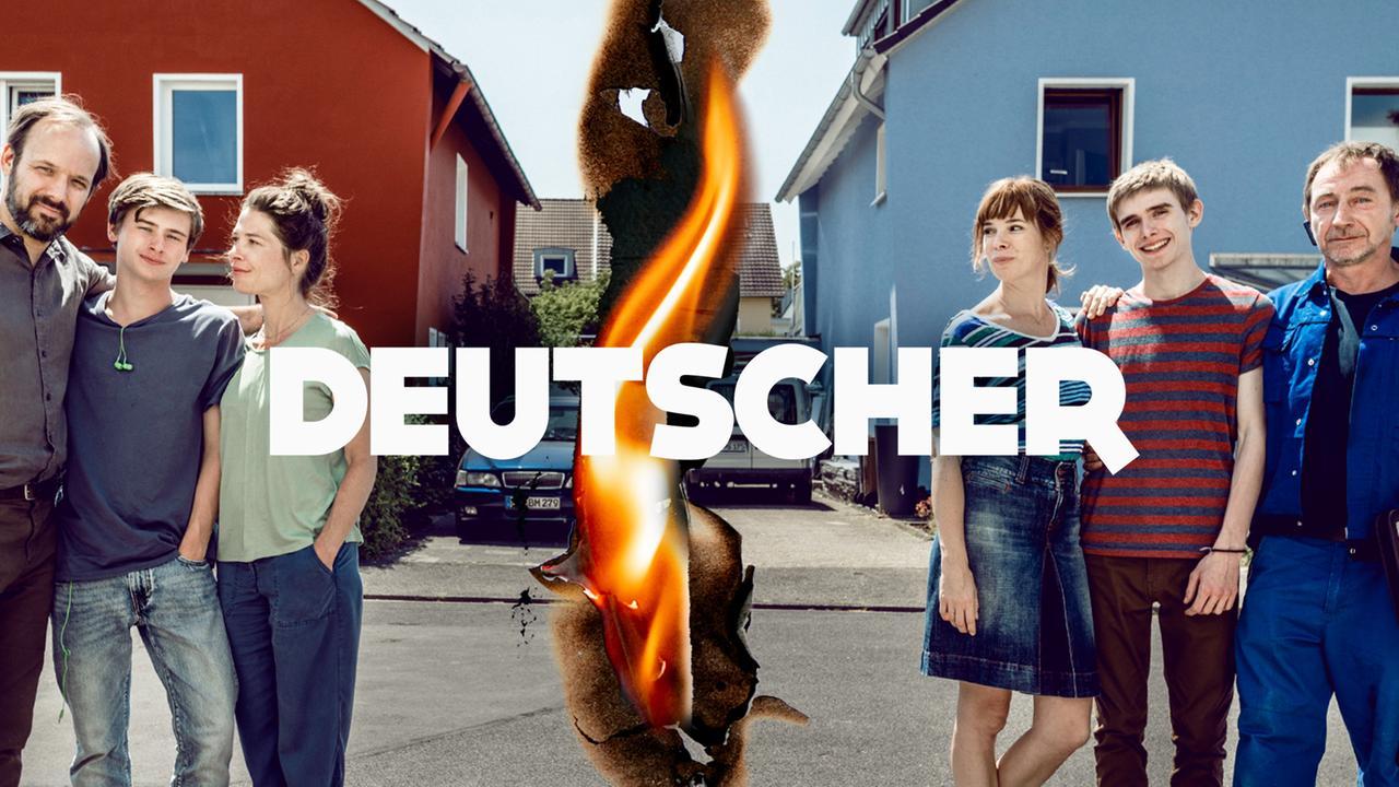 Zdf Deutscher
