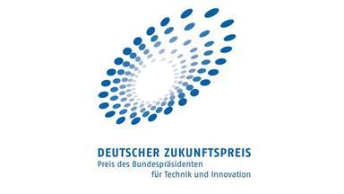 - Deutscher Zukunftspreis 2018