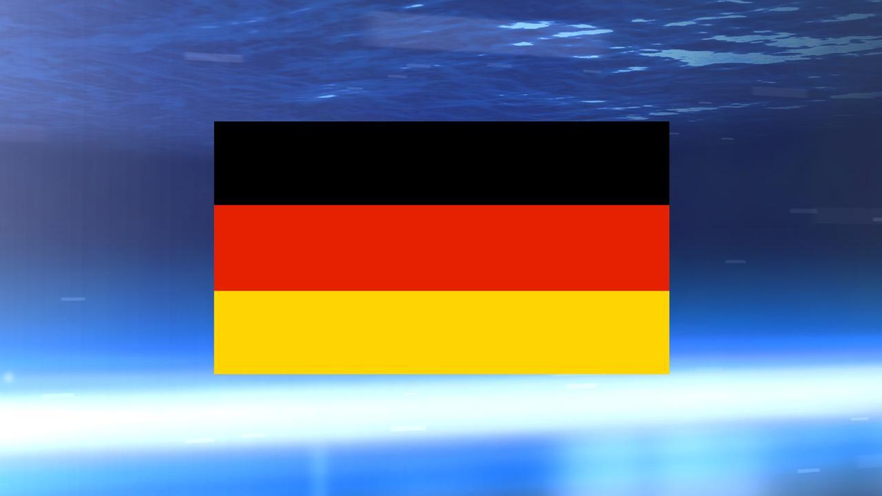 Länderspieltore Deutschland