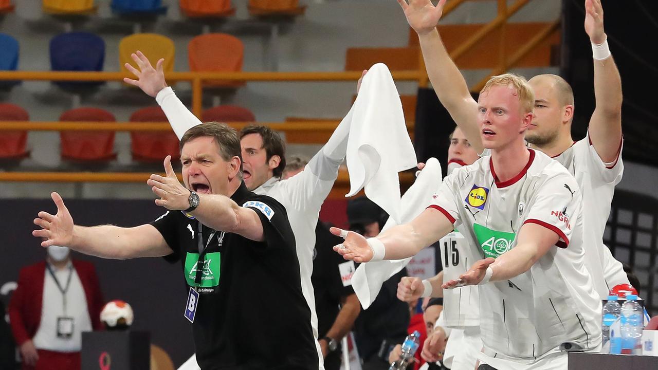 Zdf Maskottchen Olympia 2021