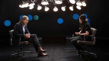 Precht - Ist Konservativ Die Zukunft?