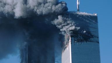 Zdfinfo - Die 2000er - Jahrzehnt Der Spaltung: Terrorkrieg Und Tv-trash