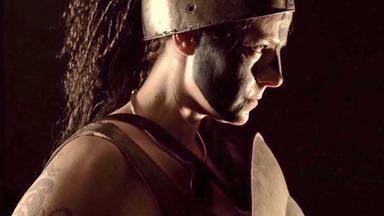Zdfinfo - Die Amazonen - Auf Der Spur Antiker Kämpferinnen