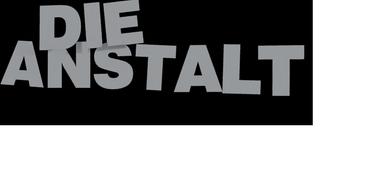 [Bild: die-anstalt-logo-white-102~380x170?cb=1476704864278]