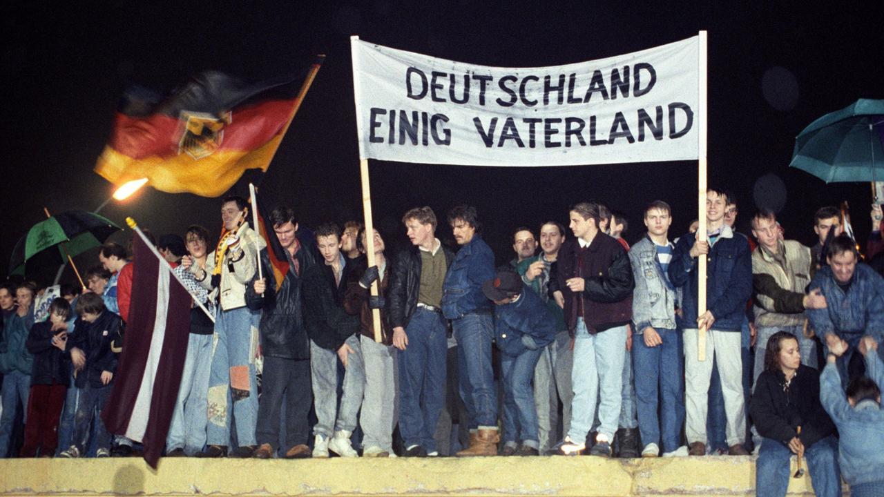 Zdf Die Deutschen