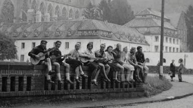 Zdfinfo - Die Edelweißpiraten - Jugend-opposition Im Dritten Reich