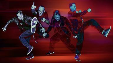 Musik Und Theater - Die Fantastischen Vier: Rekord