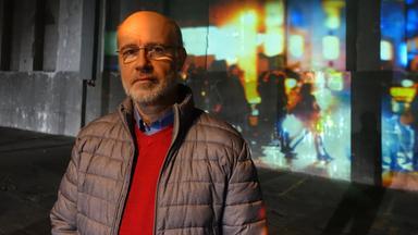 Harald Lesch - Die Gewalt In Uns: Verroht Die Gesellschaft?