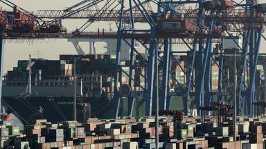 Zdfinfo - Die Großen Irrtümer Der Globalisierung