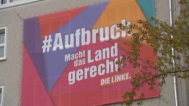 Heute In Deutschland - Heute - In Deutschland Vom 10. Mai 2021