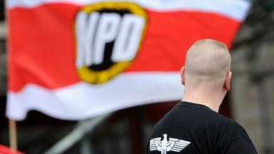 Zdfinfo - Die Neuen Nazis (1): Vor Der Wende