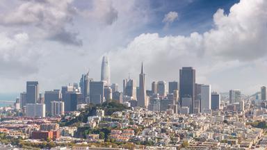 Zdfinfo - Die Neureichen Von San Francisco