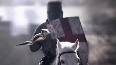 Zdfinfo - Mythen-jäger: Die Suche Nach Camelot