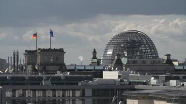 Zdfinfo - Die Unsichtbare Macht - Lobby-republik Deutschland