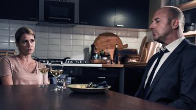 Fernsehfilm Der Woche - Die Verschwundene Familie (2)