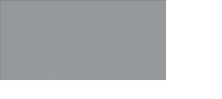Die versteckte Kamera 2017