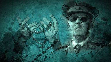Zdfinfo - Die Wahrheit über Franco: Das Neue Regime