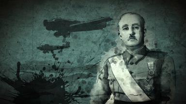Zdfinfo - Die Wahrheit über Franco: Der Aufstieg Zur Macht