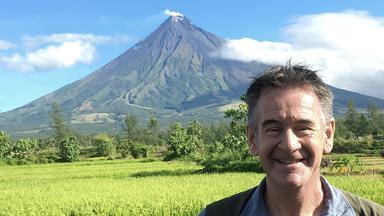Zdfinfo - Die Wilden Philippinen (1/3): Der Vulkanische Norden