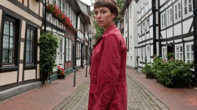 Fernsehfilm Der Woche - Die Toten Von Hameln
