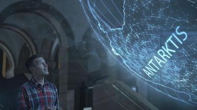 Terra X Dokumentationen Und Kurzclips - Supertiere: Die Trickreichen