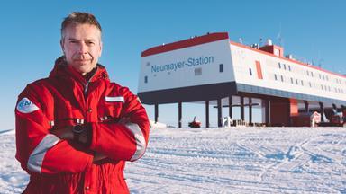 Terra X Dokumentationen Und Kurzclips - Faszination Erde: Antarktis