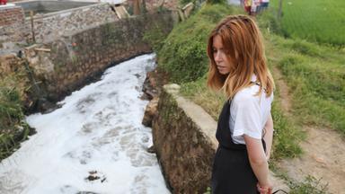Zdfinfo - Dirty Fashion - Die Geheimnisse Der Modeindustrie