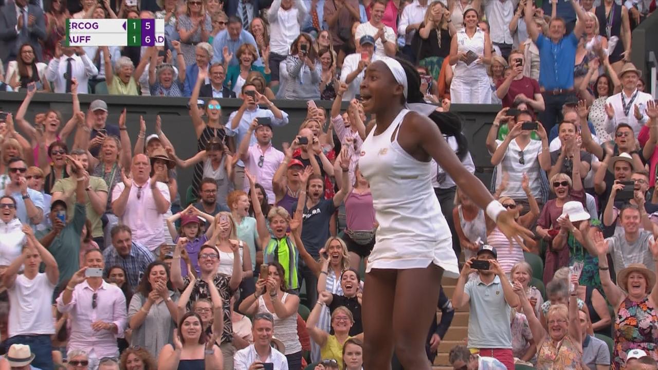 Wimbledon Im Fernsehen Heute