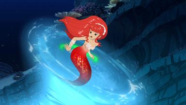 H2o - Abenteuer Meerjungfrau - H2o-abenteuer Meerjungfrau: Drei Tage Unter Wasser