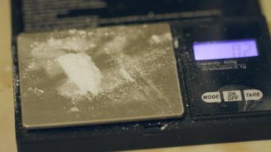 Zdfinfo - Drug Wars: Großbritanniens Junge Dealer
