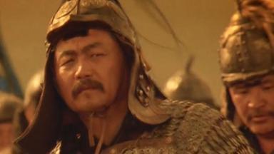 Zdfinfo - Mythos Dschingis Khan - Die Suche Nach Dem Verborgenen Grab