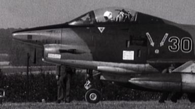 Zdfinfo - Geheimnisse Des Kalten Krieges - Der Nukleare Overkill